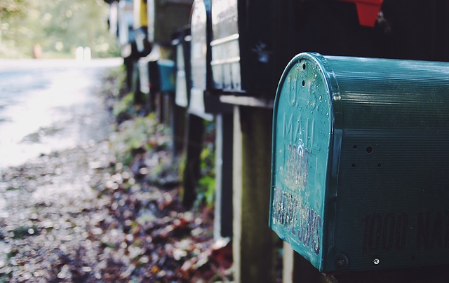 Direct Mail For Media Buyers