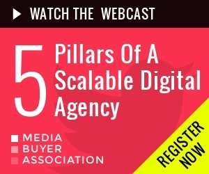The 5 Success Pillars Of A Scalable Agency or Consulting Business!