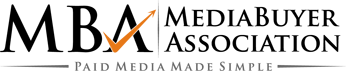 Media Buyer Association – Join The Fastest Growing Network And Resource Hub For Media Buyers